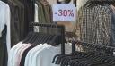 Ενδιάμεσες εκπτώσεις: Κλειστά όλα τα καταστήματα την Κυριακή 1η Νοεμβρίου