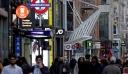 Βρετανία: Παράταση των περιοριστικών μέτρων ανακοινώνει σήμερα ο Τζόνσον