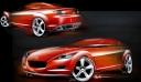 Η «Σχεδιαστική δυναστεία» στη Mazda