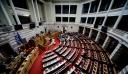 Κατατέθηκε η τροπολογία για την άρση των αναστολών – Πρόστιμα 5.000 ευρώ για πλαστά πιστοποιητικά