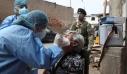 Κλείσιμο σχολείων και απαγόρευση νυχτερινής κυκλοφορίας στην Κούβα