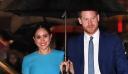 Θύελλα κατά Χάρι και Μέγκαν: Η βασίλισσα βάζει το καθήκον πάνω από παιδιά και εγγόνια
