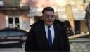 Κούγιας για υπόθεση Λιγνάδη: «Παρέλαβα δικογραφία τηλεγράφημα, έχει ελάχιστα στοιχεία»