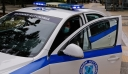 Θρίλερ στην Παιανία: Τρεις «άνδρες με μαύρα» προσπάθησαν να απαγάγουν 51χρονη – Πώς κατάφερε να ξεφύγει