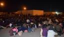 Μεξικό: Πάνω από 650 μετανάστες βρέθηκαν μέσα σε φορτηγά-ψυγεία στα σύνορα με τις ΗΠΑ