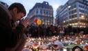 Δύο αστυνομικοί νεκροί από την νέα τρομοκρατική επίθεση στο Παρίσι (ΕΙΚΟΝΕΣ)