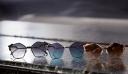 Τα νέα γυαλιά ηλίου του οίκου Fendi σε ρόλο πρωταγωνιστή