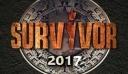 «Μεγάλο» spoil: Μάχη ψήφο με ψήφο – Ποιος αποχωρεί αύριο από το Survivor;