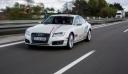 Μια ματιά στο μέλλον: Αυτόνομη οδήγηση στον αυτοκινητόδρομο Α9