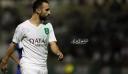 Φετφατζίδης, ο...Έλληνας Μέσι της Σαουδικής Αραβίας!