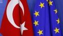 Η Ε.Ε ''παγώνει'' την προενταξιακή χρηματοδότηση της Τουρκίας