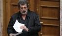 """Νέα επίθεση Πολάκη: """"Η Δικαιοσύνη στην Ελλάδα πάσχει βαριά"""""""