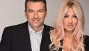 Ο Γιώργος Λιάγκας εξηγεί πως θα αντιδράσει αν η Φαίη Σκορδά κάνει νέα σχέση