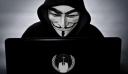 Οι Έλληνες Anonymous ξεσκεπάζουν παιδόφιλους – Τα μηνύματα φρίκης (εικόνες)