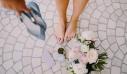 Τα σανδάλια που μπορούν να αντικαταστήσουν τα νυφικά σου παπούτσια