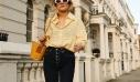 5 stylish τρόποι για να φορέσεις το αγαπημένο σου τζιν