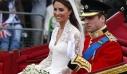 Το νυφικό της Kate Middleton διαθέσιμο στην H&M. Όχι, δε θα πληρώσεις μία περιουσία