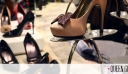 Fashion απορίες: Πρέπει να αποθηκεύουμε τα παπούτσια μας μέσα ή έξω από τα κουτιά τους;