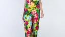 Οδηγός Αγοράς: 15 bohemian ρούχα για να ζήσεις το δικό σου «καλοκαίρι της αγάπης»
