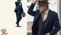 The Old Man & the Gun - Ο Κύριος & το Όπλο, Πρεμιέρα: Οκτώβριος 2018 (trailer)