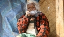 Αυτή εδώ η γιαγιά είναι 112 ετών. Και δεν μπορείς να μαντέψεις με τίποτα ποιο είναι το μυστικό της μακροζωίας της! [photos]