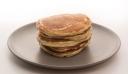 Πώς θα φτιάξεις τα λαχταριστά pancakes από το MasterChef