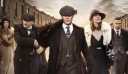 «Peaky Blinders»: Η βρετανική σειρά εποχής που κάνει πρεμιέρα στην ΕΡΤ1 (trailer+photos)