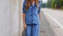 Νight is still young… και επιτάσσει την πιο cool nightwear collection από την Τezenis