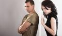 Πώς θα επικοινωνώ πιο αποτελεσματικά με τον σύντροφό μου; Συμβουλές για μια καλύτερη σχέση