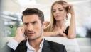 Έρευνα: Αυτά είναι τα εξωτερικά χαρακτηριστικά που έχουν οι άπιστοι άνδρες