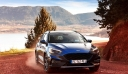 Ford Focus:Στην Ελλάδα η νέα έκδοση Active από 21.393€ και κινητήρα EcoBoost 1,5L 150 ίππων