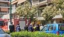 """Τρίκαλα: Νεκρός 15χρονος που έπεσε από ταράτσα πολυκατοικίας – """"Ανέβασε"""" βίντεο λίγο πριν σκοτωθεί"""