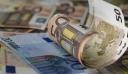 Στα 104 δισ. ευρώ οι οφειλές προς το Δημόσιο – 79 άτομα χρωστούν 34 δισ. ευρώ