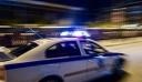 Καταδίωξη με πυροβολισμούς στα Άνω Λιόσια
