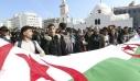 Την Τρίτη ο μεταβατικός πρόεδρος της Αλγερίας