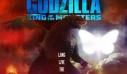 Godzilla 2: King of the Monsters - Ο Βασιλιάς των Τεράτων, Πρεμιέρα: Μάιος 2019 (trailer)
