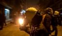 Γραμματέας αστυνομικών υπαλλήλων: Στα Εξάρχεια δεν μπορεί να γίνει περιπολία, ούτε έλεγχος