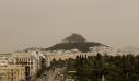Καιρός: Καταιγίδες και αφρικανική σκόνη σήμερα, πού θα είναι πιο έντονα τα φαινόμενα