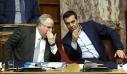 Εθνικές εκλογές 2019: Η ρήξη του Νίκου Κοτζιά με τον Αλέξη Τσίπρα