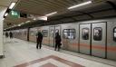 Σήμα κινητής τηλεφωνίας θα έχουν στους συρμούς του Μετρό οι επιβάτες