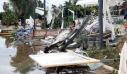 Γενικός Γραμματέας Πολιτικής Προστασίας για Χαλκιδική: Η μεγαλύτερη καταιγίδα εδώ και 35 χρόνια