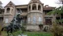 Συνάντηση Μητσοτάκη-Μενδώνη για το πρώην βασιλικό κτήμα στο Τατόι