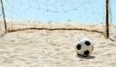 Τραγωδία στην Κρήτη: Πέθανε ενώ έπαιζε ποδόσφαιρο στην παραλία