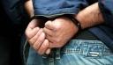 Μπαλωθιές σε βάπτιση στα Χανιά – Συνελήφθη ο πατέρας