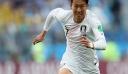 Η ΦΙΦΑ και η ΟΥΕΦΑ εξοντώνουν τους ποδοσφαιριστές