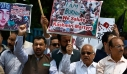 Η Ινδία ανακαλεί τη συνταγματική αυτονομία του Κασμίρ