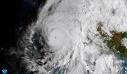 Ο τυφώνας Ντόριαν απειλεί τις Μπαχάμες