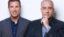 Οι «Πρωινοί Τύποι» κάνουν πρεμιέρα το Σάββατο 21 Σεπτεμβρίου στον ΑΝΤ1 (trailer)