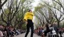 AXDW: Η έναρξη της Εβδομάδας Μόδας έγινε με το show του Βασίλη Ζούλια
