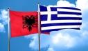 Ακόμη είμαστε σε πόλεμο με την Αλβανία ενώ δεν έχουμε χαράξει ούτε καν ΑΟΖ